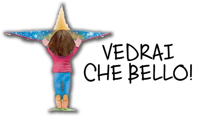 2017_VedraiCheBello_Logo-copia